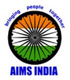 AIMS-India